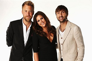 Lady-Antebellum-tickethub