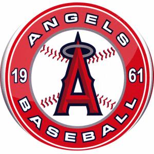 Atlanta Braves Ticket Image