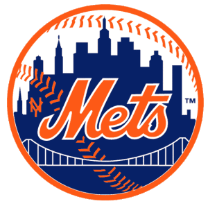 New York Mets Tickets Image