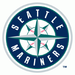 seattle mariner Ticket Image