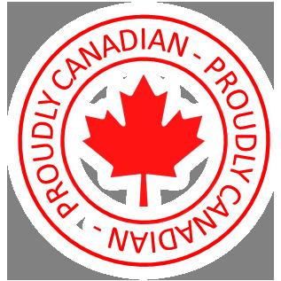 Ticket Hub Canadian ticket company