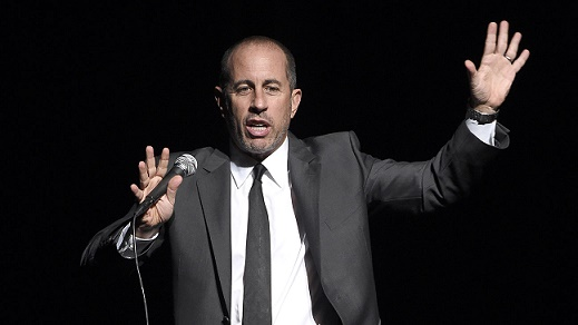 jerry_seinfeld_tickets