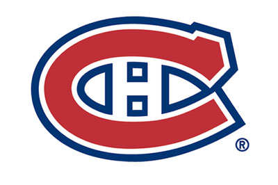 Montreal Canadiens Ticket Hub