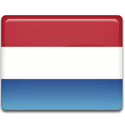 netherlands ticket hub
