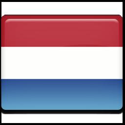 netherlands ticket hub