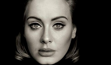 adele-tickethub