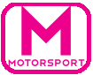 motorsport ticket hub