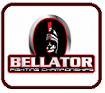 bellator ticket hub
