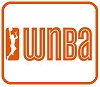 wnba ticket hub
