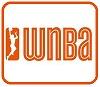 wnba ticket hub