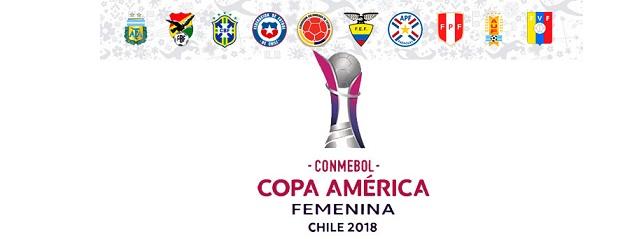 copa-america-2018