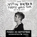 justin-bieber-purpose-world-tour-2016