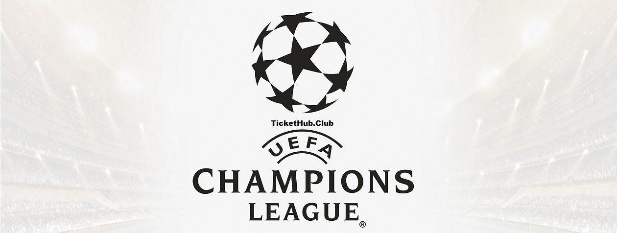 UEFA Champions League Tournament 2016
