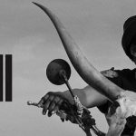 On-the-Run-II-Jay-Z-&-Beyonce-Tour-2018-tickets