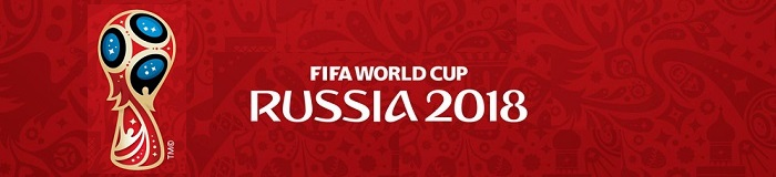russia_2018_fifa_world_football_championship_tickethub