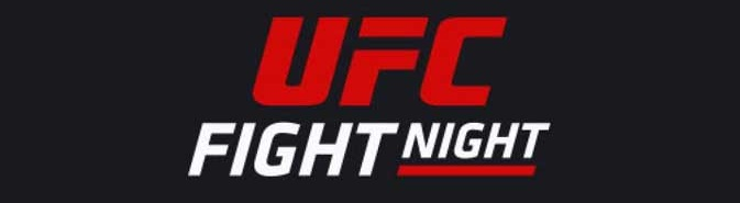 ultimate-fighting-championship-fight-night-tickethub