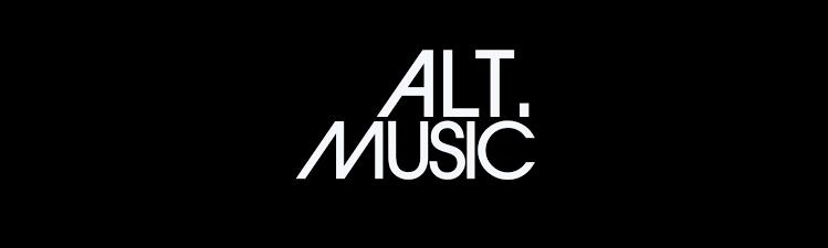 alternative_music-concert-tickets