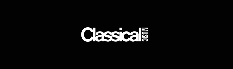 Classical concert tickets