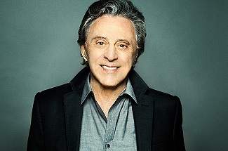 Franke Valli tickets