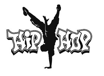 Hip Hop Tickets